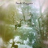 Fresh Maggots...Hatched [Vinyl]