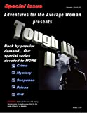 img - for Tough Lit II (Adventures for the Average Woman Book 6) book / textbook / text book