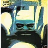 Deutsches Album LP (Vinyl Album) German Charisma