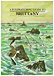 Birdwatching Guide to Brittany