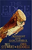 Midnight Over Sanctaphrax