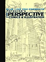 Free Basic Perspective for Comics & Illustration (Volume 1) Ebooks & PDF Download