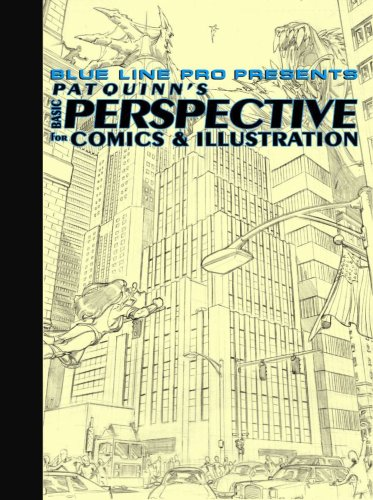 the-basic-perspective-for-comic-and-illustration-how-to-s