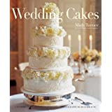 Wedding Cakes ~ Mich Turner