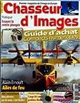 CHASSEUR D'IMAGES [No 284] du 01/06/2...