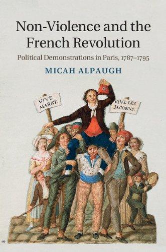 non political revolutions