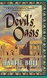 The Devil's Oasis: A Novel