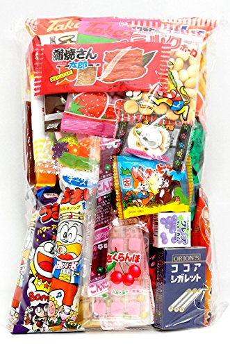 assorted-japanese-junk-food-snack-dagashi-economical-34-packs-of-27-types