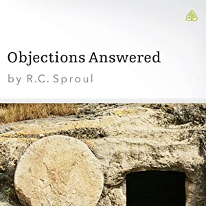 Objections Answered Audiobook