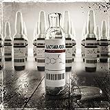 Dark Adrenaline [VINYL] Lacuna Coil