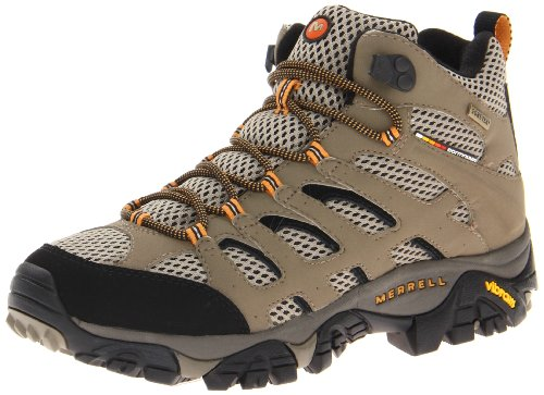 Timberland Mens Edgewater Low Waterproof Hijing Shoes