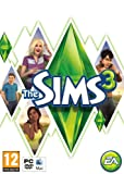 echange, troc The Sims 3 (PC/Mac DVD) [import anglais]