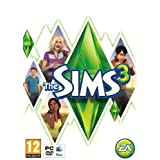 The Sims 3 (PC/Mac DVD)by Electronic Arts