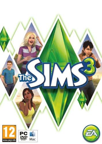 Sims робинзоны скачать игру на телефон samsung скачать