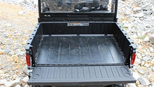 BadDawng-Accessories-693-6708-00-Polaris-Ranger-Xp-900-Rear-Bed-Mat