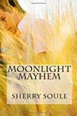 Moonlight Mayhem