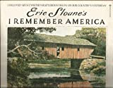 I Remember America (034525533X) by Sloane, Eric