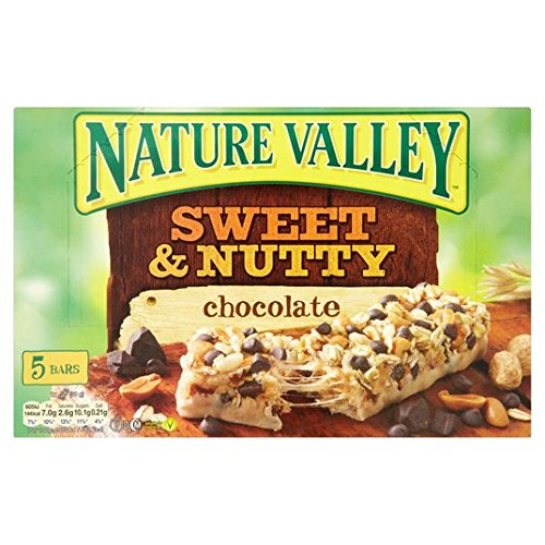 nature-valley-sweet-nutty-chocolate-5-x-30g