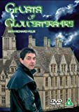 Ghosts Of Gloucestershire [DVD]