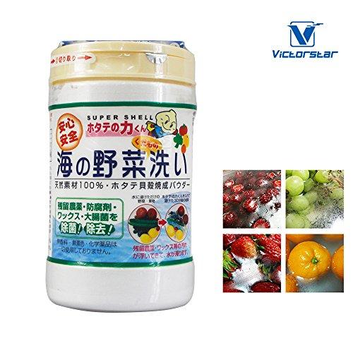 victorstar-giapponese-ecologico-100-naturale-addetto-alle-pulizie-detersivo-in-polvere-90g-per-la-fr