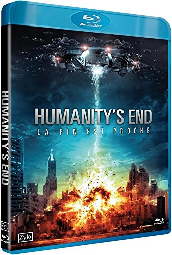 humanitys-end-la-fin-est-proche-blu-ray