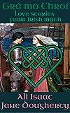 Gr� mo Chro�: Love Stories from Irish Myth