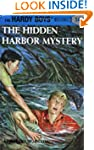 Hardy Boys 14: The Hidden Harbor Mystery