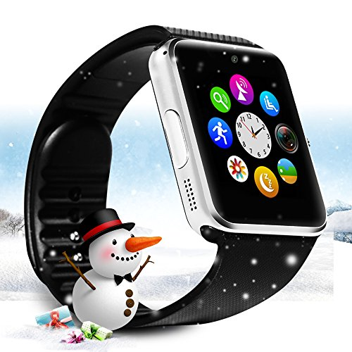 smart-watch-starrybay-bluetooth-sweatproof-wristwatch-with-touch-screen-for-notification-push-handsf