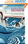 The Essential Homer: Selections from...