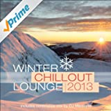 Winter Chillout Lounge 2013