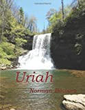 img - for Uriah book / textbook / text book