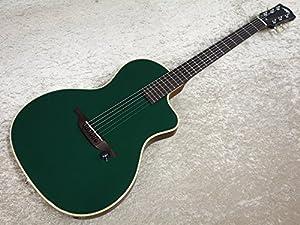 VG EAR-01 Custom Z Green �ڤ�⤤�?�?�С�Z ͭ�°ɲ� ���ѥ�ǥ��