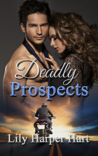 deadly-prospects-hardy-brothers-security-book-5-english-edition
