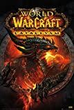 Children's poster featuring the World Of Warcraft: Cataclysm 61x91.5cm
