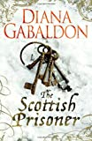 Diana Gabaldon The Scottish Prisoner