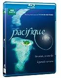 echange, troc Pacifique sud [Blu-ray]