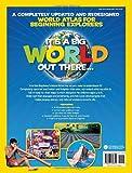 National-Geographic-Kids-Beginners-World-Atlas