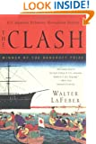 The Clash: U.S.-Japanese Relations Throughout History