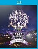 Rocks Donington 2014 [Blu-ray] [2015]
