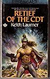 Retief of the C. D. T.