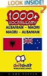 1000+ Albanian - Maori Maori - Albani...