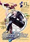 アニメ「Starry☆Sky」 DVD スペシャルエディション vol.13~Episode Ophiuchus~
