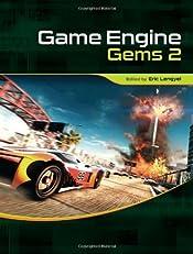 Game Engine Gems 2
