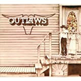 echange, troc Outlaws - The Outlaws / Lady in Waiting (2ble CD)