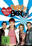 Berlin, Berlin - Staffel 1, DVD 4