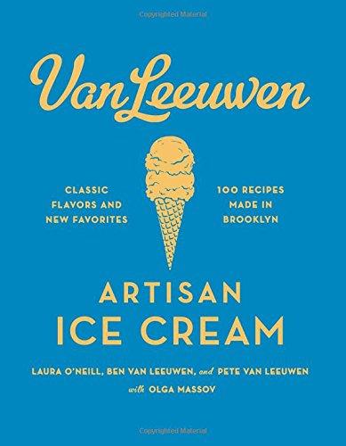 van-leeuwen-artisan-ice-cream