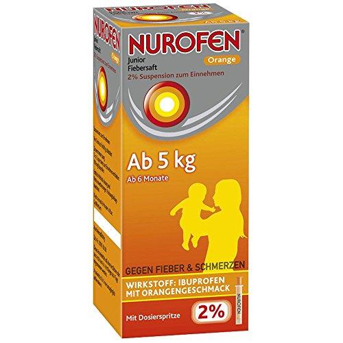 nurofen-junior-fieber-und-schmerzsaft-orange-2-150-ml