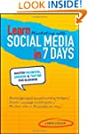 Learn Marketing with Social Media in...