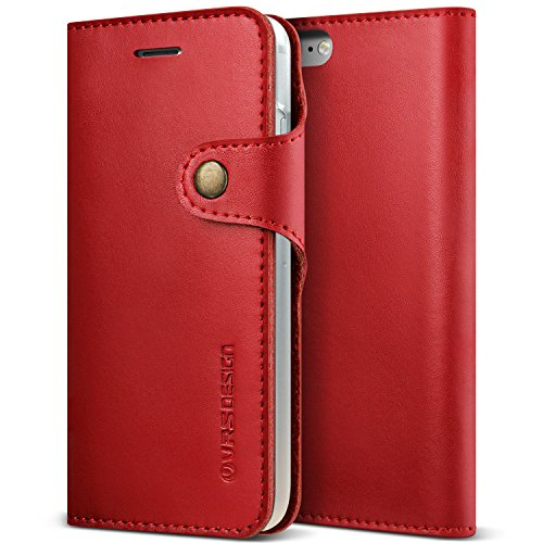 vrs-design-funda-iphone-7-native-diaryrojo-wallet-card-slot-casegenuine-whole-leather-wallet-para-ap