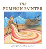 img - for The Pumpkin Painter book / textbook / text book
